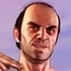 Tofunen's avatar