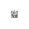 TofuRevolution's avatar