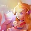 tofusean's avatar