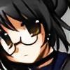 tofusensei's avatar