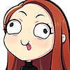 Tofusenshi's avatar