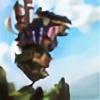 TofuSlaw's avatar