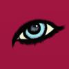 TofuTama's avatar