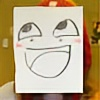 Tofutastic's avatar