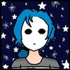 Tofutofu67's avatar