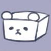 tofuubear's avatar