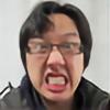 tofuverde's avatar