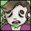 TofuWalrus's avatar