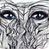 toga-vibes's avatar