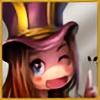 TogaDion's avatar