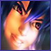 Togasa's avatar