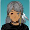 TogepiTooCute4u's avatar