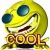 Togepod's avatar