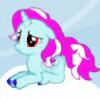 Togespe's avatar