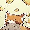 togetomaru's avatar