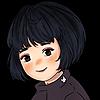 toggi13's avatar
