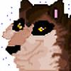 toggodi's avatar