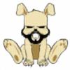 Togin's avatar