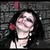 togling's avatar