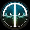 Togman-Studio's avatar