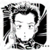 tognin's avatar