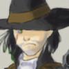 Togo143's avatar