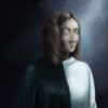 TogotseDivau's avatar