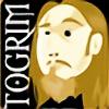 Togrim's avatar