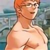 toguroshi's avatar