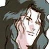toguroxani's avatar