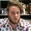 TOHA1K's avatar