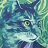 Tohad's avatar