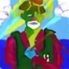Tohan4u's avatar