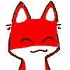 Tohari's avatar