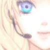 ToharuMika's avatar