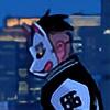 tohdraws's avatar