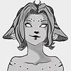 tohi-ta's avatar