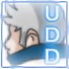 Tohkann's avatar
