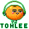 Tohlee's avatar