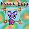 Tohma21's avatar