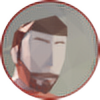 Tohmis's avatar
