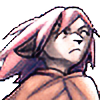 Tohmo's avatar