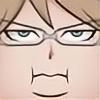 tohofrog's avatar