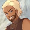 Tohokari-Steel's avatar