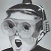 tohomoon's avatar