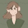 Tohpazz's avatar