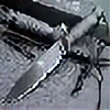 Tohroe's avatar