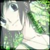 Tohru-tan's avatar