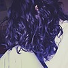 tohru18's avatar