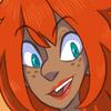 TohruOnigriHonda865's avatar